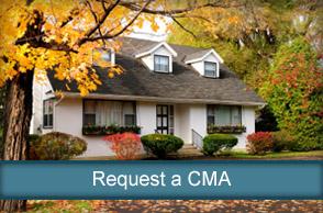 Request a CMA